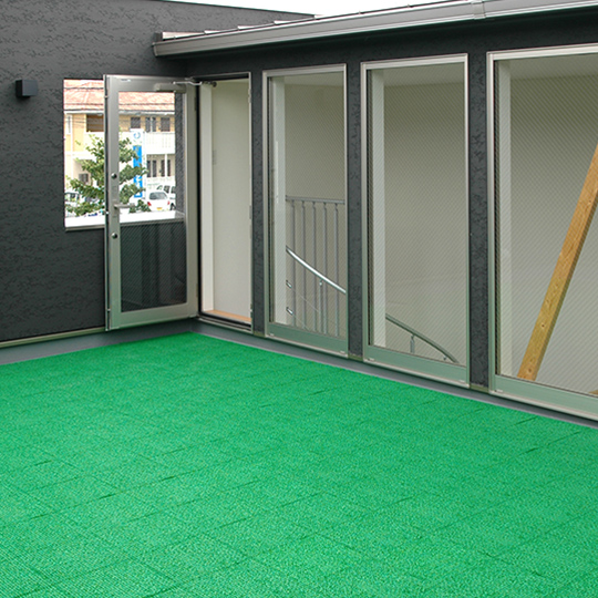 terrace-3pr-540x540